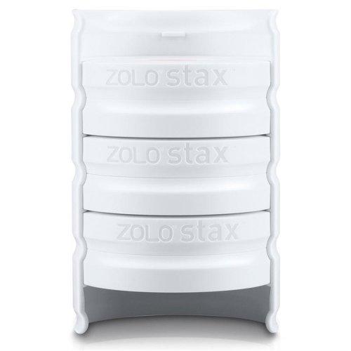 Zolo Stax Mix N Match Masturbator 7 Product Image