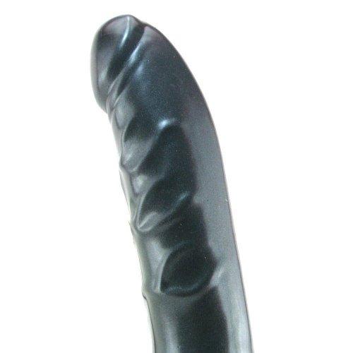 American Bombshell Big Boy - Grey 2 Product Image