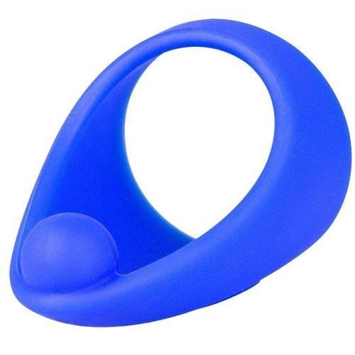 Screaming O SwingO - Blue 3 Product Image