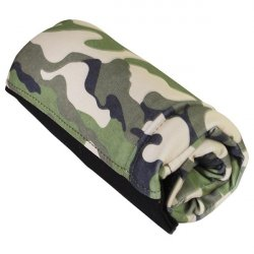 fifi: Commando Camoflague 2 Product Image