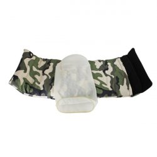 fifi: Commando Camoflague 4 Product Image