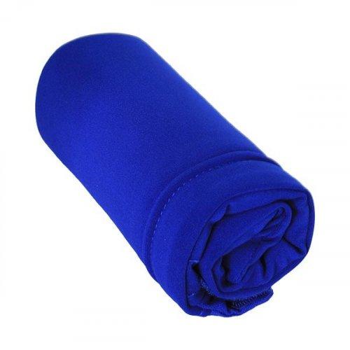 fifi: Big Blue 2 Product Image