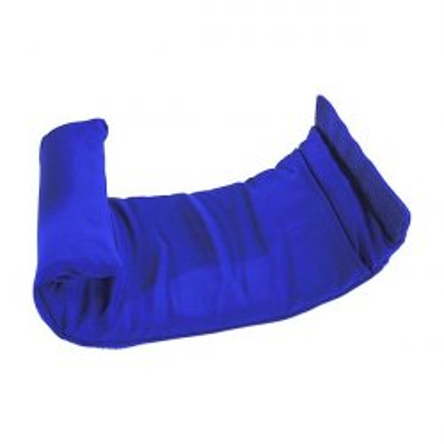fifi: Big Blue 3 Product Image
