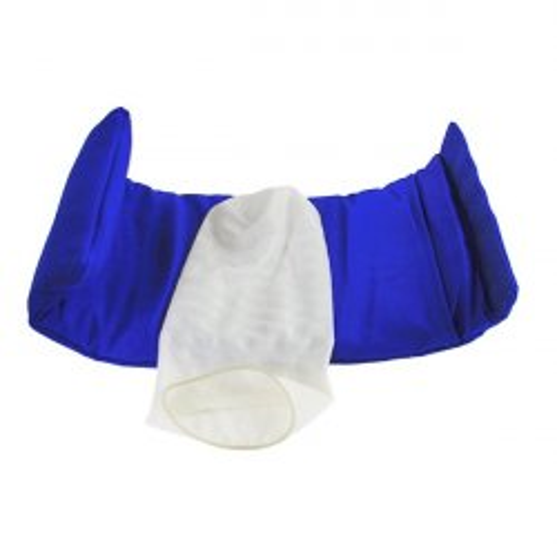 fifi: Big Blue 4 Product Image