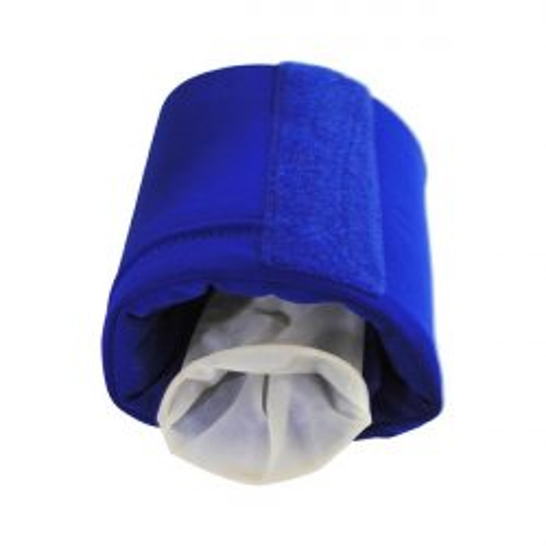 fifi: Big Blue 5 Product Image