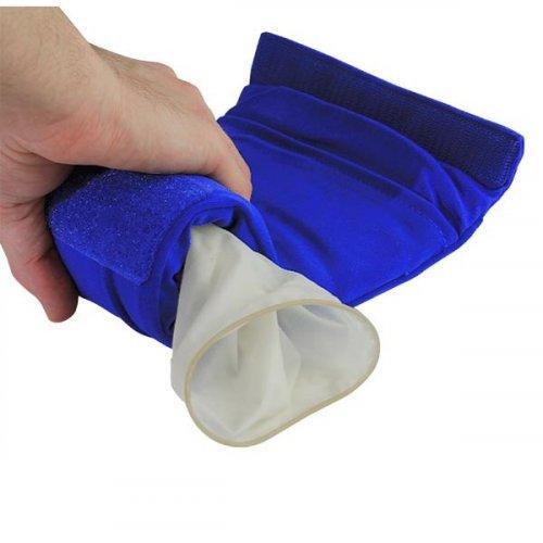 fifi: Big Blue 6 Product Image