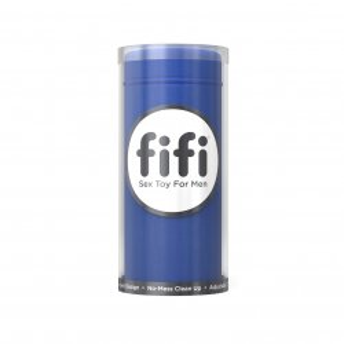 fifi: Big Blue 9 Product Image
