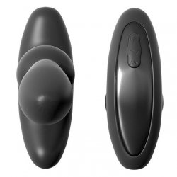 Anal Fantasy P Motion Massager 3 Product Image