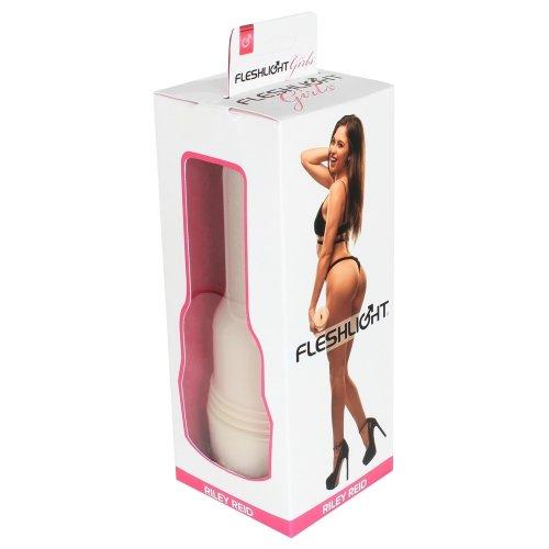 Fleshlight Girls - Riley Reid Utopia 10 Product Image