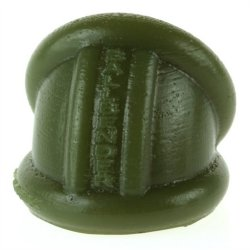 Ox Balls Ballbender - Army Green 2 Product Image