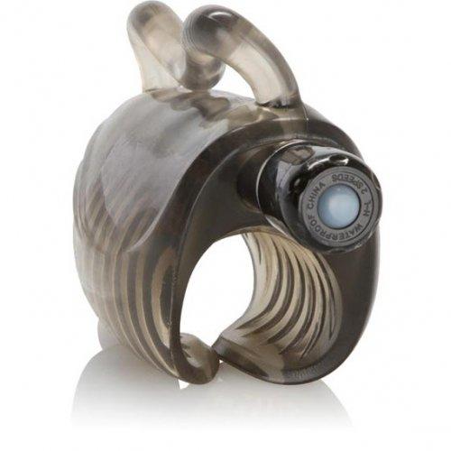 Apollo: Wireless Grip Stroke Masturbator 4 Product Image