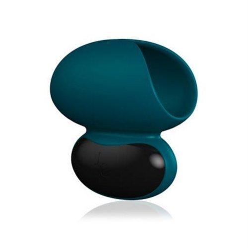 Lamourose Paramour Set - Turquoise 2 Product Image
