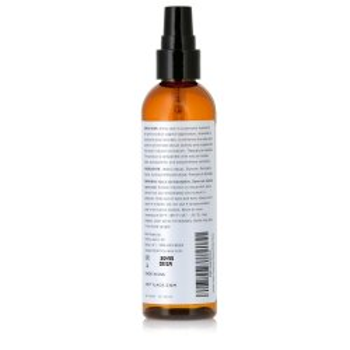 Amity Jack: Premium Water Based Lubricant - 4 oz. 2 Product Image