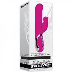 Evolved Pearly Rabbit  7 Product Image
