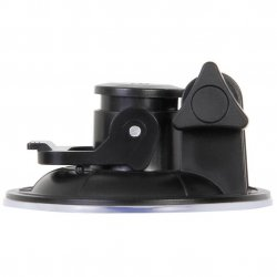 Perfect Stroke Mount 3 Product Image