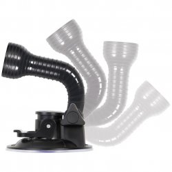 Perfect Stroke Mount 4 Product Image