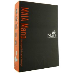 Maia: Mano Rechargeable Prostate Massager  9 Product Image