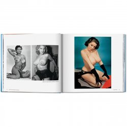 Little Big Book of Breasts 3 Product Image