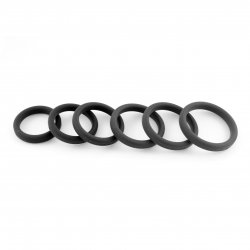 Perfect Fit: Collections Premium C-Ring Kit 10 Product Image