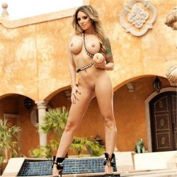 Fleshlight Girls - Primal - Teagan Presley 8 Product Image