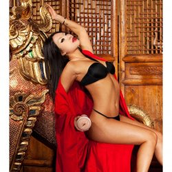 Fleshlight Girls - Dragon - Asa Akira 7 Product Image