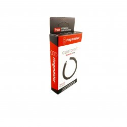 Ringmaster: Custom Fit Support Ring 2 Product Image