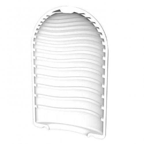 Tenga Pocket Masturbator - Wave Line 2 Product Image
