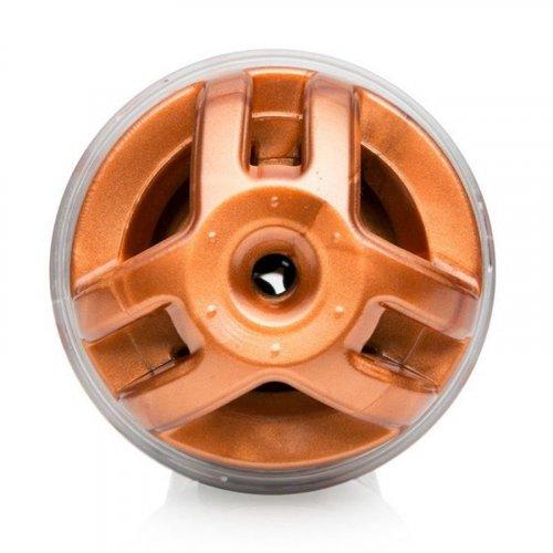Fleshlight Turbo Ignition - Copper 2 Product Image