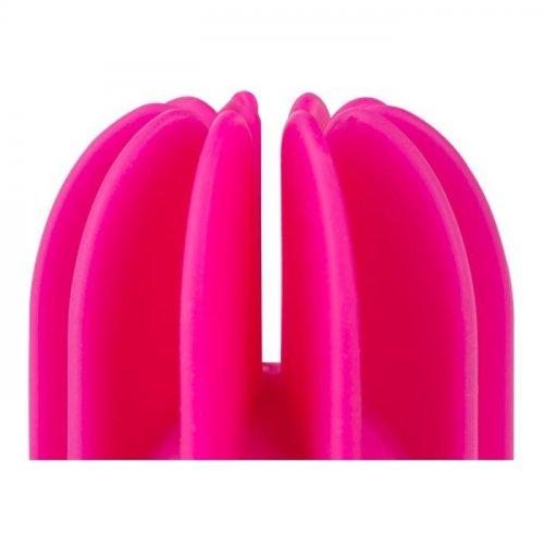 Adrien Lastic: Caress  12 Product Image