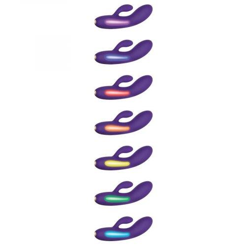 Evolved Aurora - Purple 3 Product Image