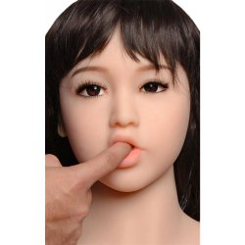 NextGen Helena Ultra Premium Love Doll 9 Product Image