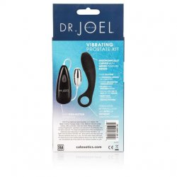 Dr. Joel Vibrating Prostate Kit 6 Product Image