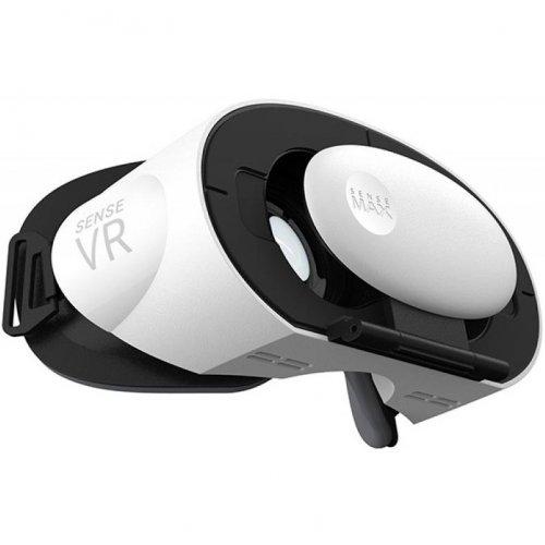 Sensemax Sense VR Headset 1 Product Image