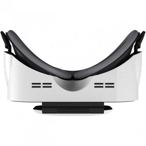 Sensemax Sense VR Headset 2 Product Image