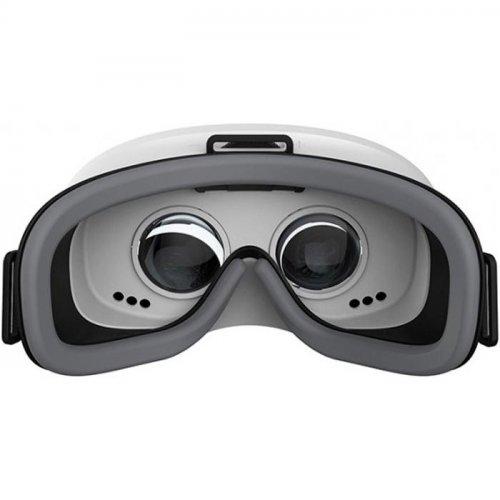 Sensemax Sense VR Headset 3 Product Image