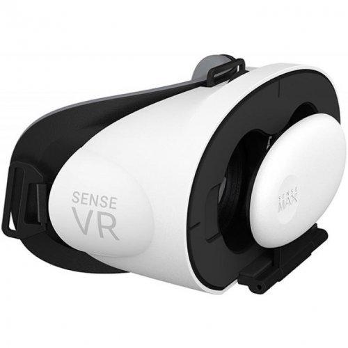Sensemax Sense VR Headset 4 Product Image