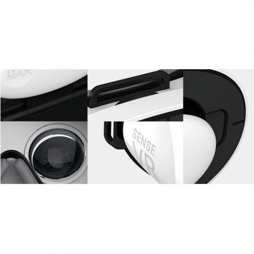 Sensemax Sense VR Headset 6 Product Image