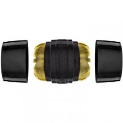 Fleshlight - Quickshot - Boost - Gold 2 Product Image