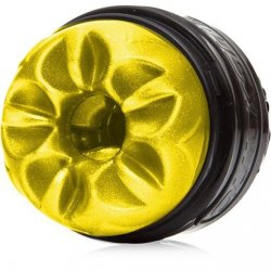 Fleshlight - Quickshot - Boost - Gold 4 Product Image