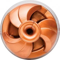 Fleshlight Turbo Thrust - Copper 2 Product Image