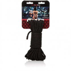 Scandal BDSM Rope 1 Product Image