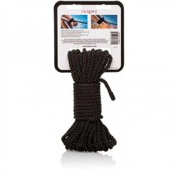 Scandal BDSM Rope 3 Product Image