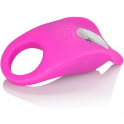 Silicone Rechargeable Teasing Enhancer 7 Product Image