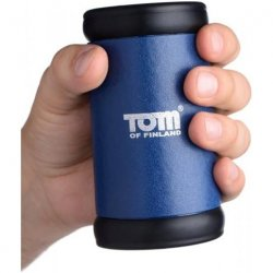 Tom Of Finland Sailor Silicone Textured Masturbator 3 Product Image