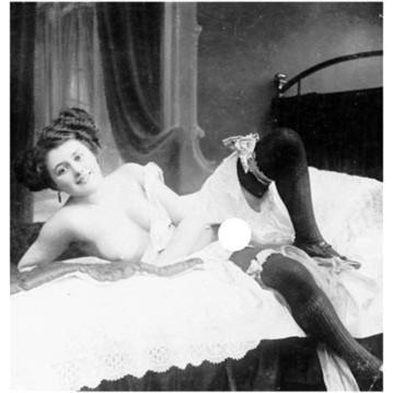 Photographia Erotica Historica 11 Product Image