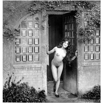 Photographia Erotica Historica 13 Product Image