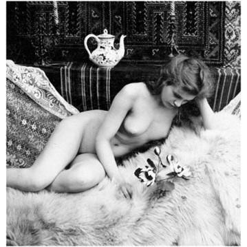 Photographia Erotica Historica 14 Product Image