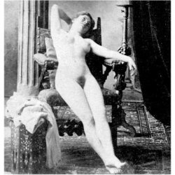 Photographia Erotica Historica 15 Product Image