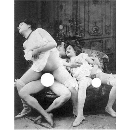 Photographia Erotica Historica 16 Product Image