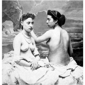 Photographia Erotica Historica 3 Product Image